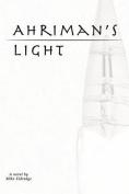 Ahriman's Light