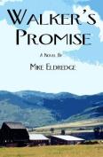 Walker's Promise