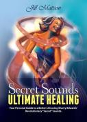 Secret Sounds