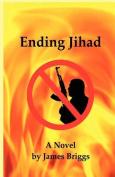 Ending Jihad