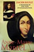 Anne-Marie Martel