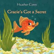 Gracie's Got a Secret