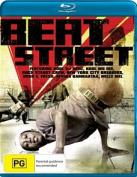 Beat Street [Region B] [Blu-ray]