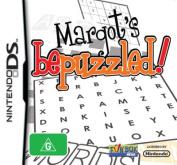 Margots BePuzzled