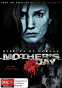 Mother's Day [Region 4]
