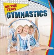 Gymnastics (On the Team