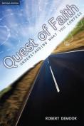 Quest of Faith