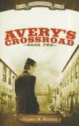 Avery's Crossroad (Avery's)