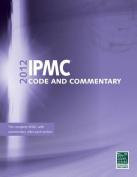 2012 International Property Maintenance Code Commentary