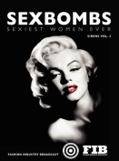 Sexbombs Vol 2 Sirens