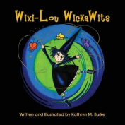 Wixi Lou Wickawits