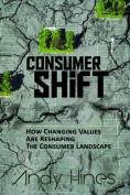 Consumershift