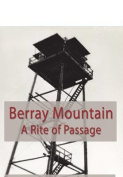 Berray Mountain