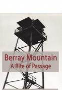 Berray Mountain