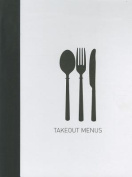 Take Out Menu Folder - Spoons