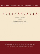Post-Arcadia