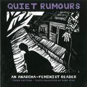 Quiet Rumours