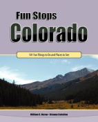 Fun Stops Colorado