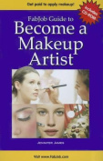Fabjob Guide to Become a Makeup Artist
