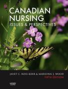 Canadian Nursing