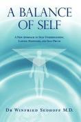 A Balance of Self