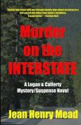 Murder on the Interstate