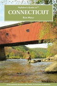 Flyfisher's Guide to Connecticut