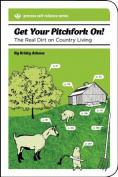 Get Your Pitchfork On!