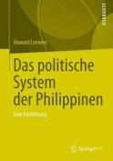 Das Politische System Der Philippinen [GER]