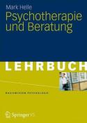 Psychotherapie Und Beratung [GER]