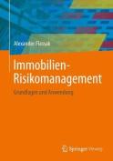 Immobilien-Risikomanagement