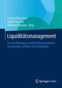 Liquiditatsmanagement [GER]