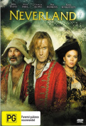 Neverland (Mini Series) [Region 4]