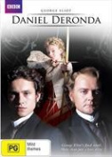Daniel Deronda (re-package)