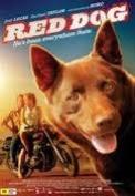 Red Dog [Region 4]