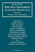 Bible: An Islamic Perspective