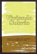 Viviendo Sobrio [Spanish]