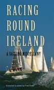 Racing Round Ireland