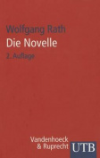 Die Novelle [GER]