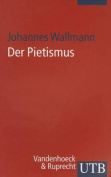 Der Pietismus [GER]