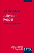 Judentum - Reader [GER]
