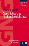 Geschichte Des Nationalsozialismus [GER]