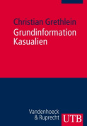 Grundinformation Kasualien [GER]