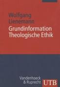 Grundinformation Theologische Ethik [GER]