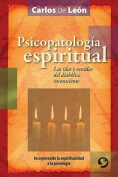 Psicopatologia Espiritual [Spanish]