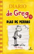 Dias De Perros [Spanish]