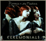 Ceremonials [Digipak]