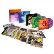 Siamese Dream [Deluxe Edition CD/DVD] [Box]