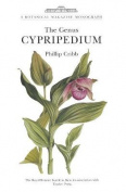 Botanical Magazine Monograph.The Genus Cypripedium