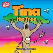 Tina the Tree
